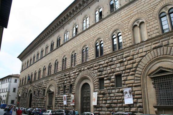 Florenz (27)