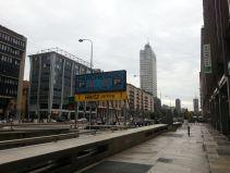 Mailand (6)