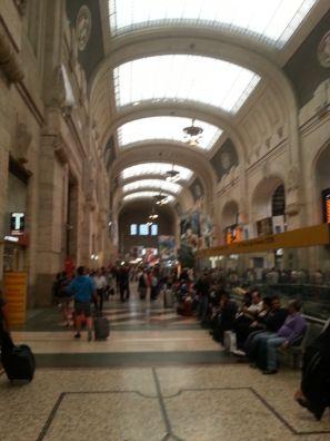 Maild Bahnhof (1)