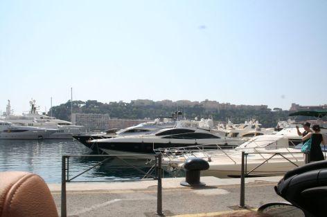 Monaco (8)