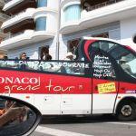 Monaco (9)