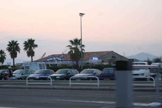 St Tropez (2)