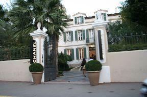 St Tropez (3)