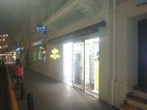 St Tropez (5)