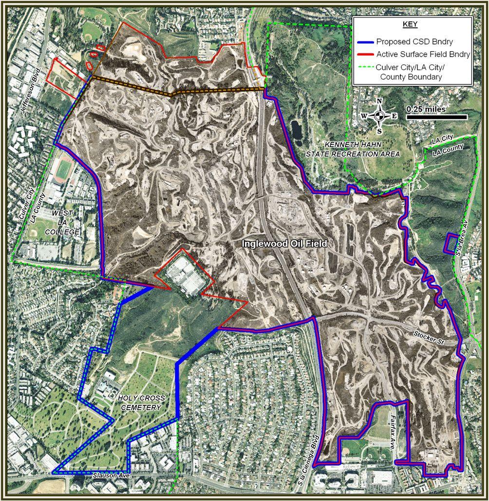 baldwin_hills_community_standards_district_final_eir-1