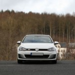 BMW 335d, VW Golf GTI, Audi A4 Avant