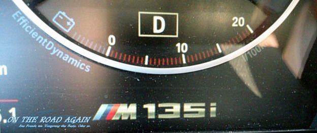 M135i xDrive