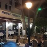 Restaurant Casa Blanca Cala d