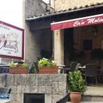 Caferteria Can Molinas Valldemossa