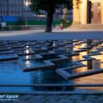 Brunnen in Kopenhagen
