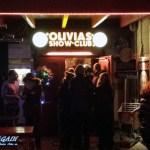 Olivias Show Club Reeperbahn