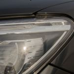 BMW 760i LED Scheinwerfer Adaptive LED
