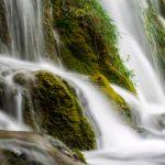 Nationalpark Plitvicer Seen Kroatien (3)