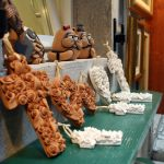 Hand Made Souvenirs in Rovinj