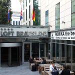 Hotel Loft Bratislava