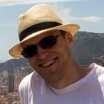Profilbild Robert