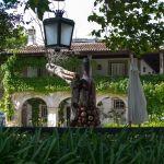 Quinta da Pacheca Haus