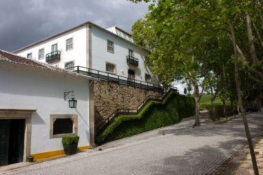 Quinta da Pacheca Hotel
