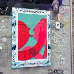 Street Art in Porto 4