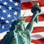 america-header