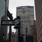 one-way-metlife-building-nyc