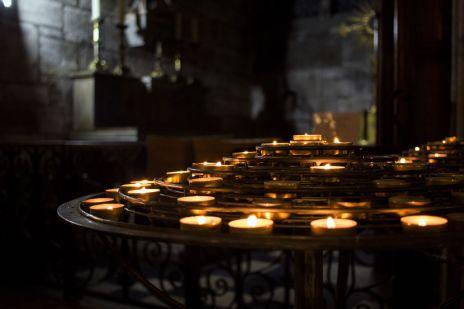 Notre Dame 4