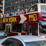 BigBus New York