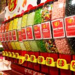 Jelly Beans bei It