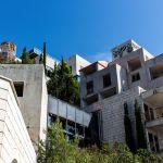 Architektur Hotel Belvedere Dubrovnik