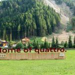 Home of Quattro