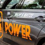 G-Power 335d GETCHARLIE.de